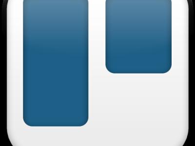 trello-icon2
